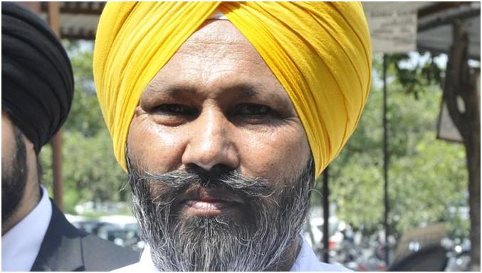 Khatta Singh Daily Bees