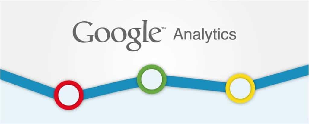 google analytics daily bees