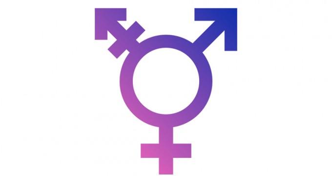 social justice for third gender