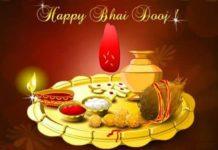 bhai dooj daily bees