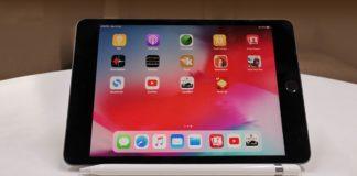 apple ipad mini 5 daily bees