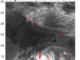fani cyclone hits odisha coast daily bees