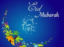 eid festival celebration daily bees