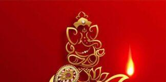 Happy Diwali 2020 - Daily Bees